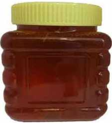 عسل گون گز